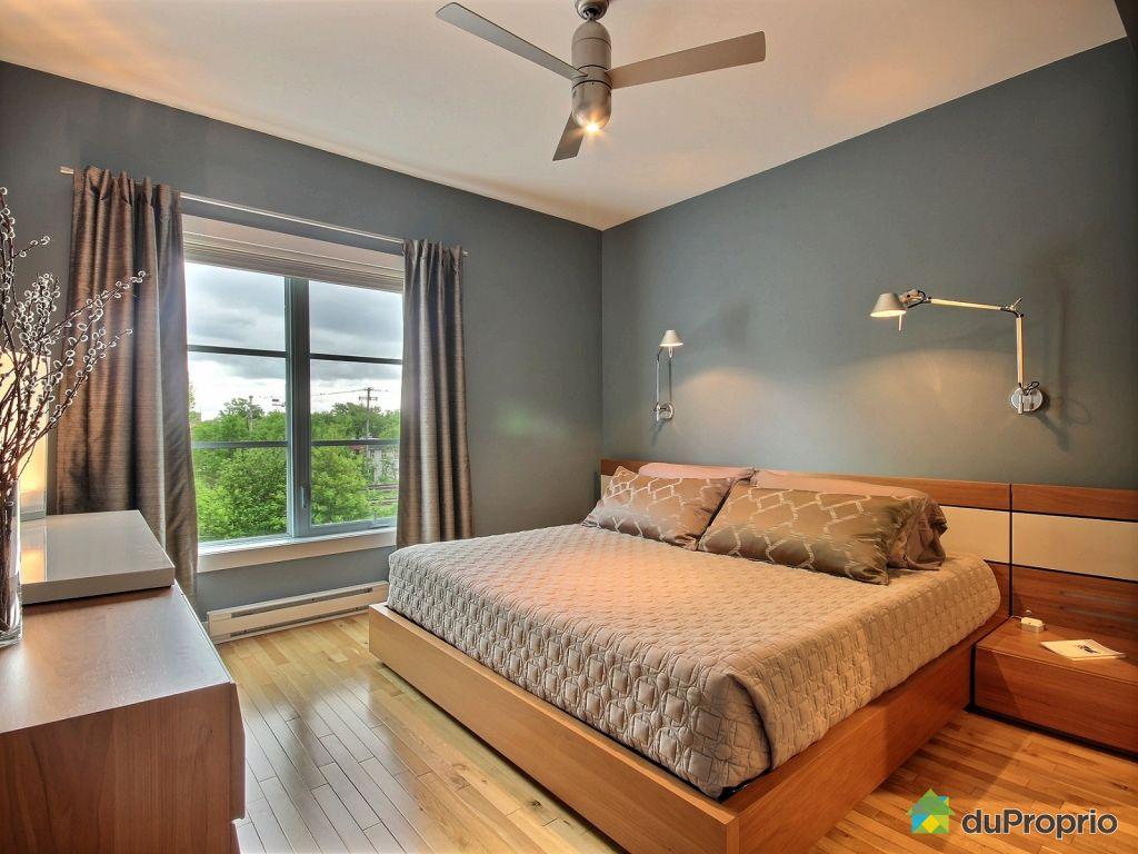 Condo vendre montr al 8 1820 rue mullins immobilier for Chambre avec jacuzzi privatif sud ouest