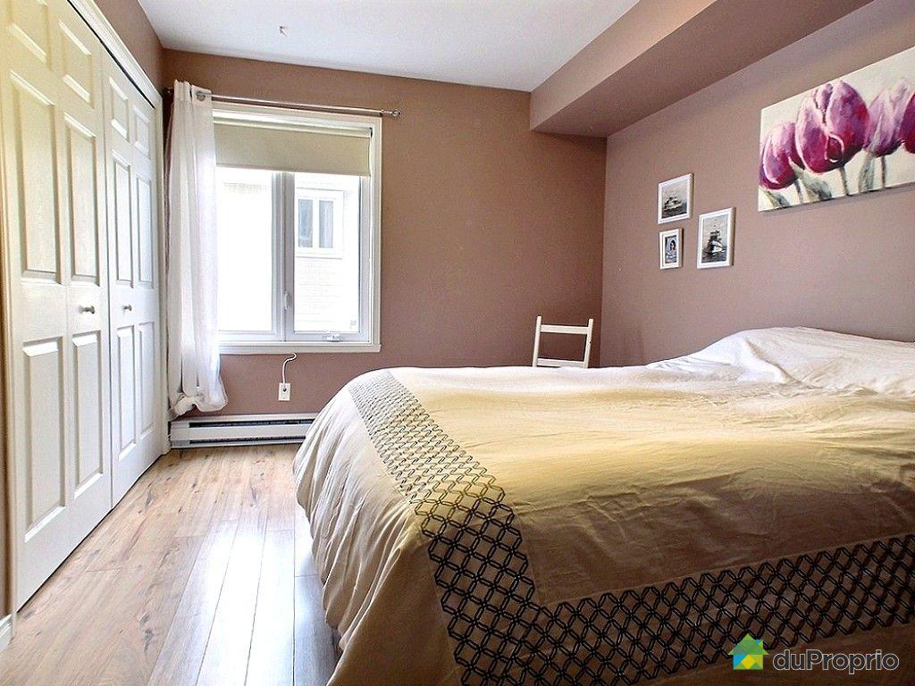 condo vendre rivi re du loup 6 9 rue des pommiers immobilier qu bec duproprio 568874. Black Bedroom Furniture Sets. Home Design Ideas