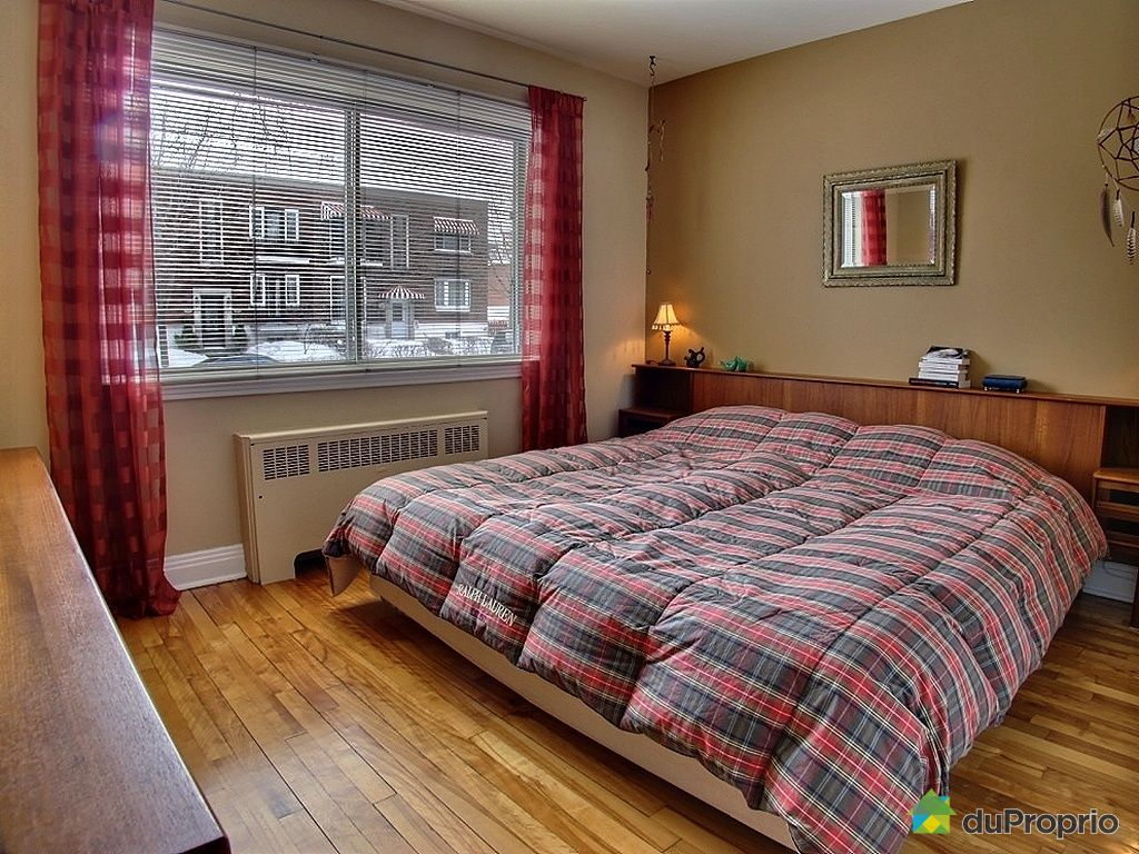 #956836 Condo Vendu Montréal Immobilier Québec DuProprio 393180 2399 Petite Chambre Des Maitres 1024x768 px @ aertt.com