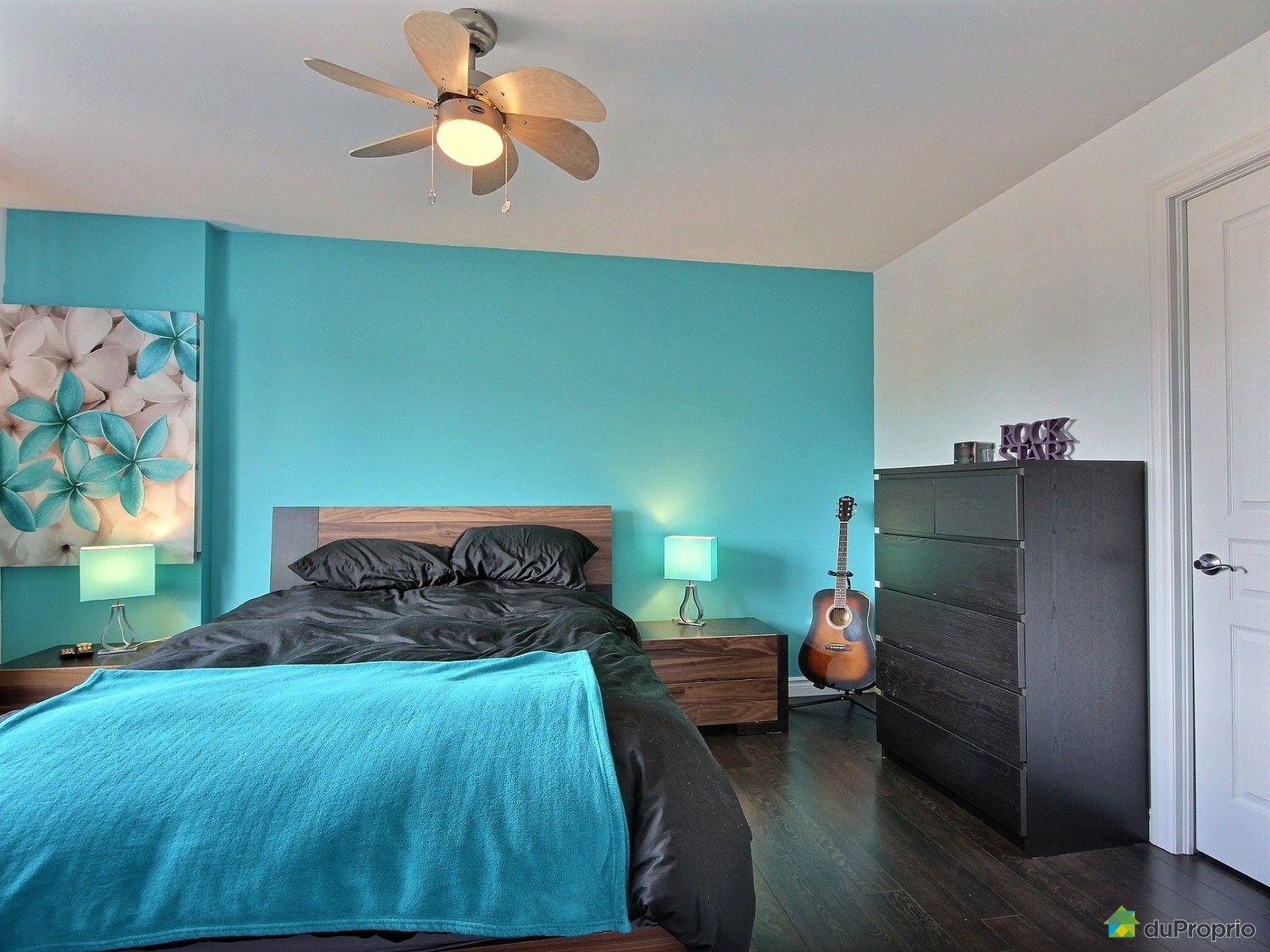 Condo vendre st mile 2202 avenue lapierre immobilier qu bec duproprio 617132 - Chambre des coproprietaires ...