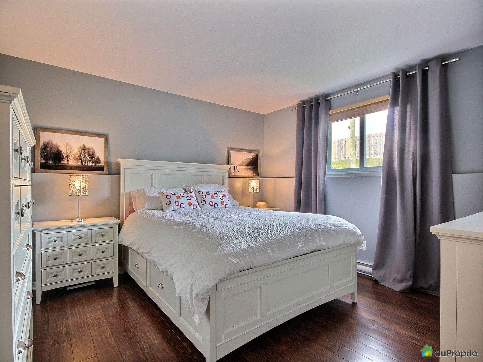 Condo vendre vaudreuil dorion 1 2121 rue des sarcelles for Chambre de notaires quebec