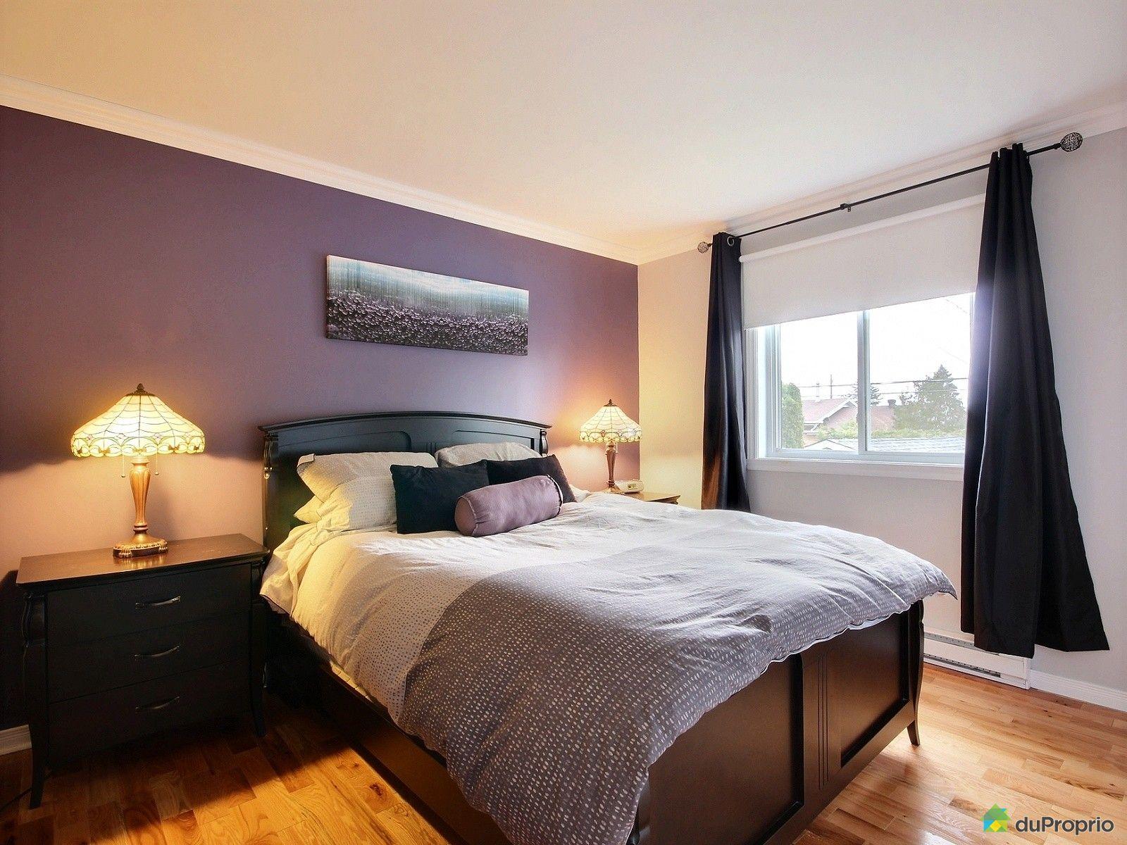 Maison vendre beloeil 983 rue beaugrand immobilier for Chambre de commerce beloeil