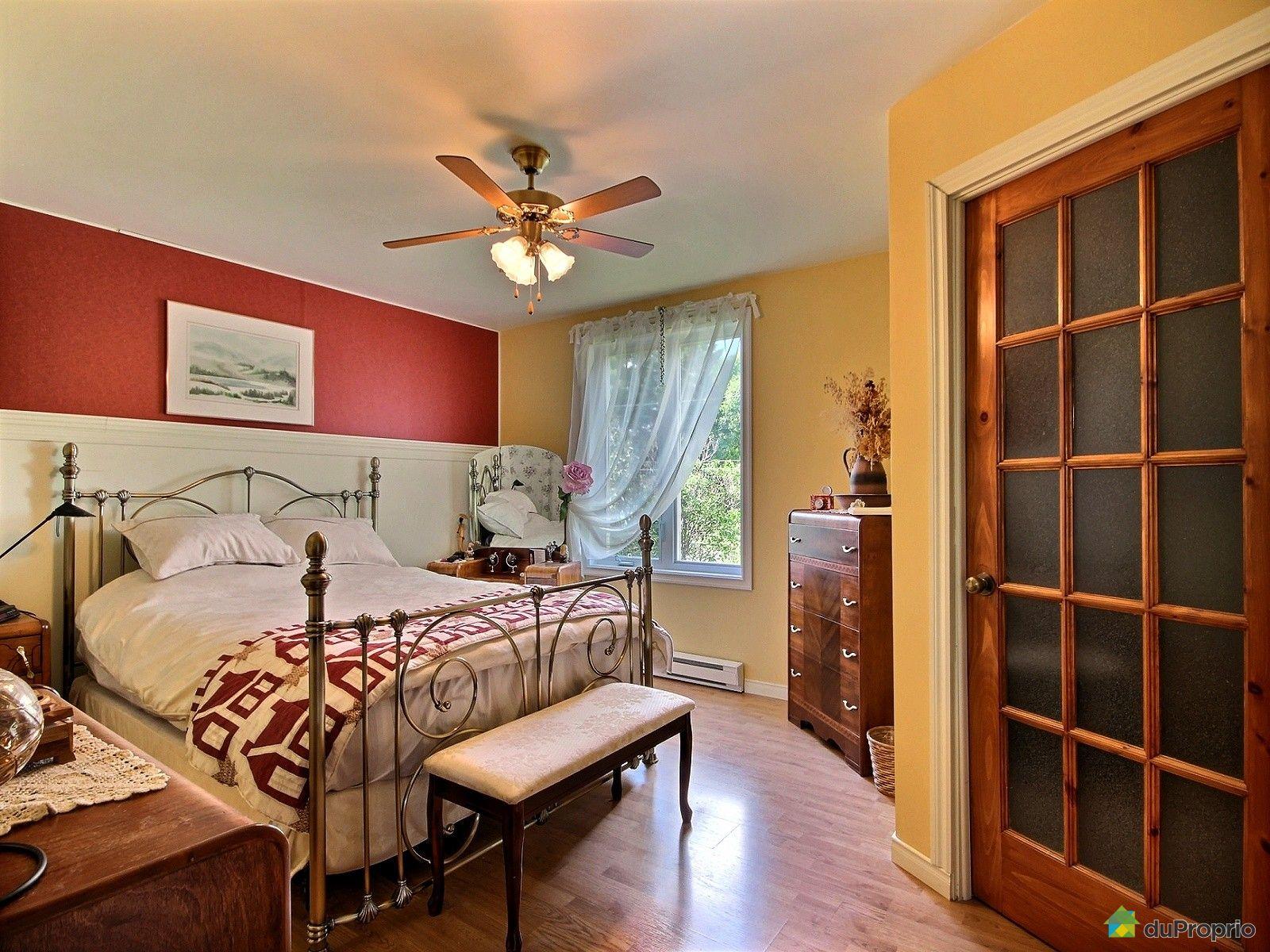 Maison vendre chicoutimi 270 rue fillion immobilier for Chambre de commerce chicoutimi