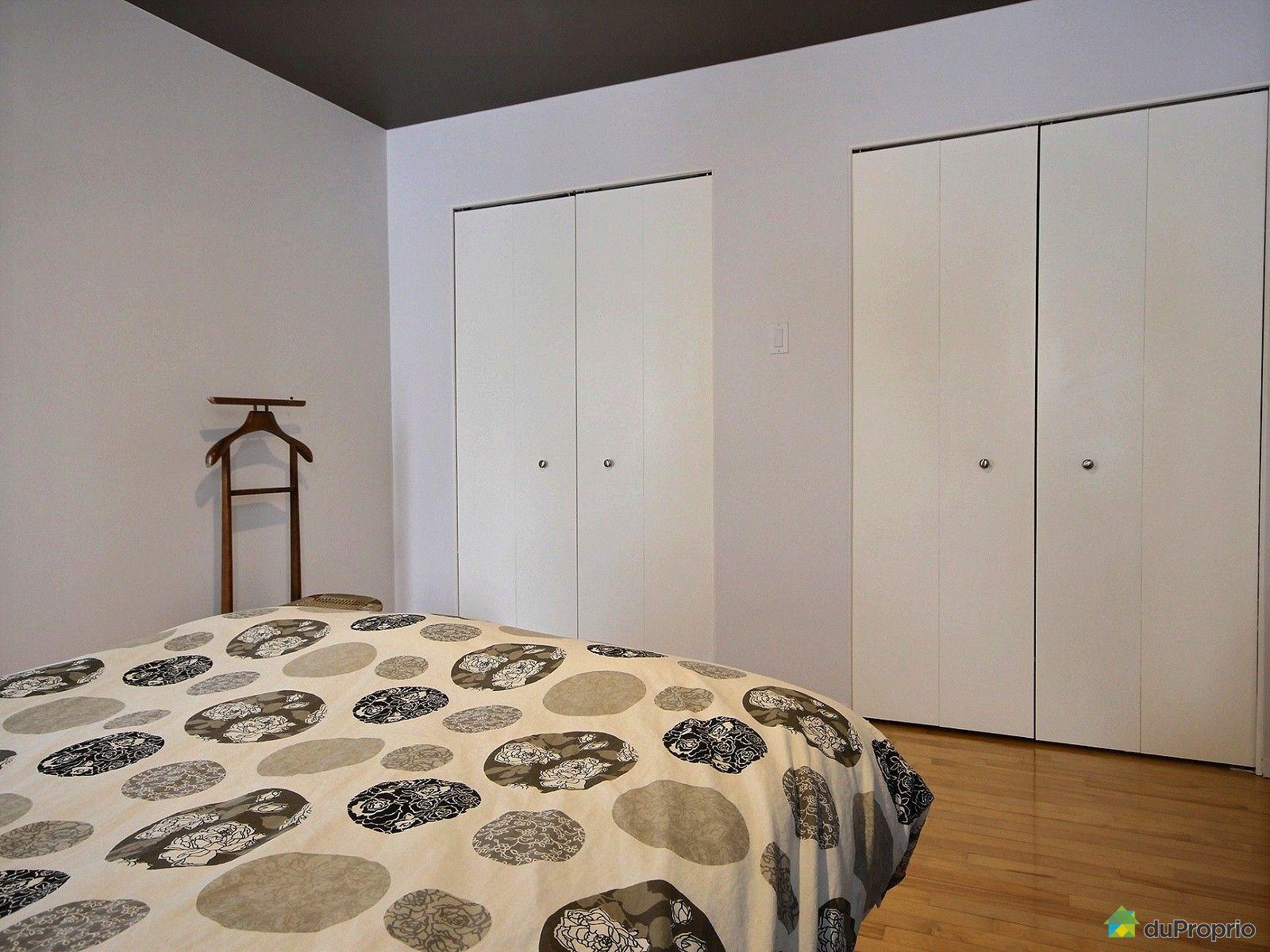 Maison vendre chicoutimi 191 rue solange immobilier for Chambre de commerce chicoutimi