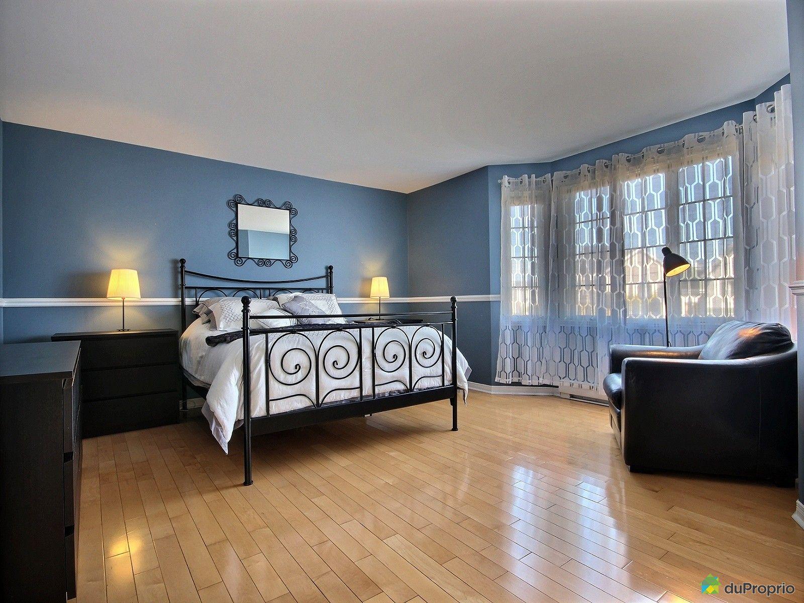 Maison vendu mirabel immobilier qu bec duproprio 698262 for Chambre de commerce mirabel