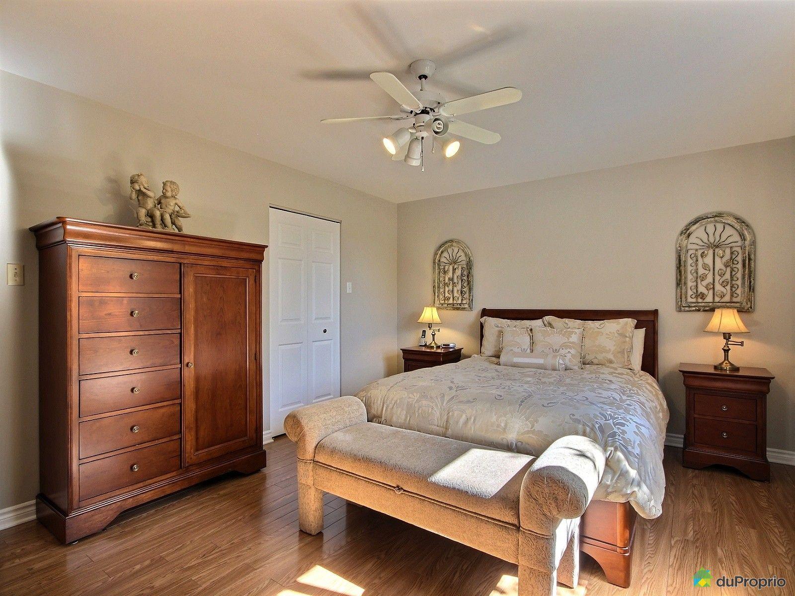 Maison vendu varennes immobilier qu bec duproprio 533834 for Chambre de commerce de varennes