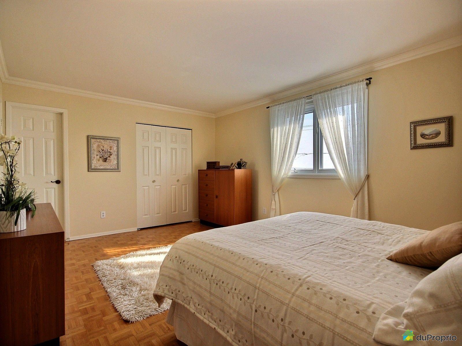 Maison vendu varennes immobilier qu bec duproprio 587140 for Chambre de commerce de varennes
