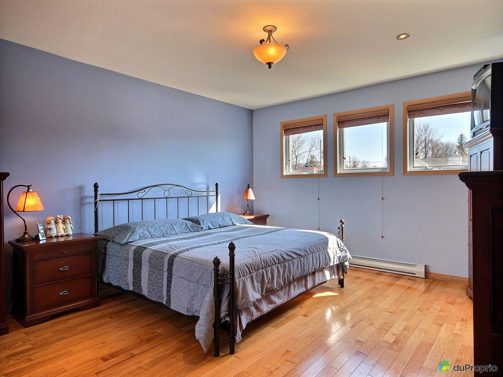 Maison vendre magog 441 rue gosselin immobilier qu bec for Chambre de commerce de magog