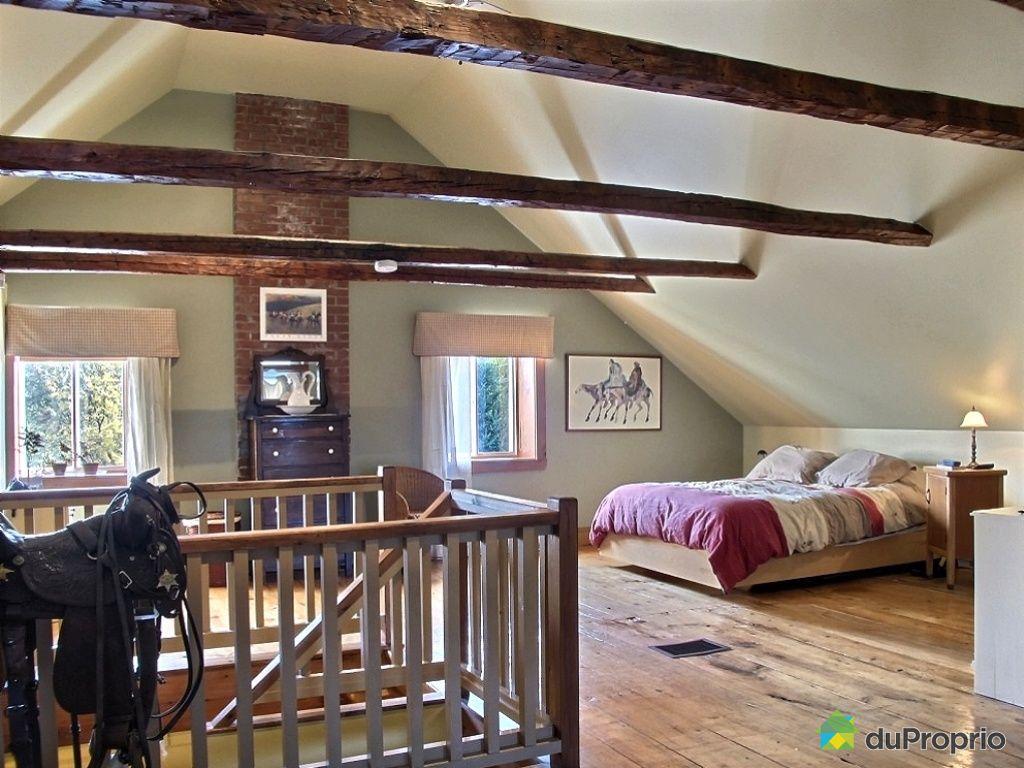Maison vendu mirabel immobilier qu bec duproprio 368941 for Chambre de commerce mirabel
