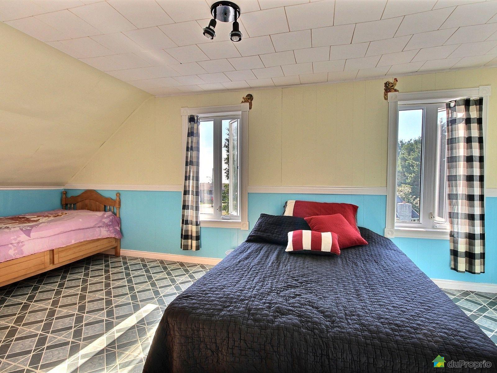 chambre des maitres maison a un etage et demi a vendre st jean de dieu quebec province 1600 6559387 19 Luxe Demi Armoire Cuisine Hiw6