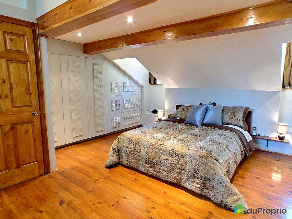 Maison vendu ste rose immobilier qu bec duproprio 611900 - Chambre des courtiers immobiliers ...
