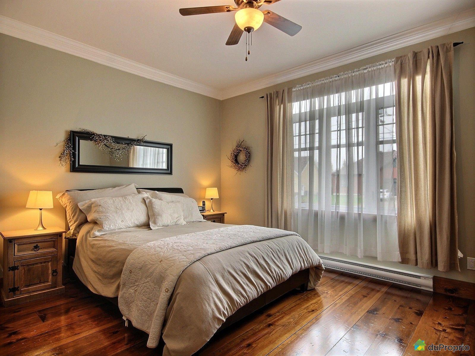 Maison vendre victoriaville 76 rue lucille lesieur for Chambre de commerce victoriaville
