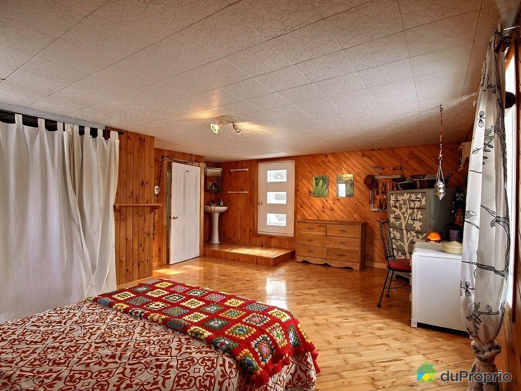maison vendu armagh immobilier qu bec duproprio 480122. Black Bedroom Furniture Sets. Home Design Ideas