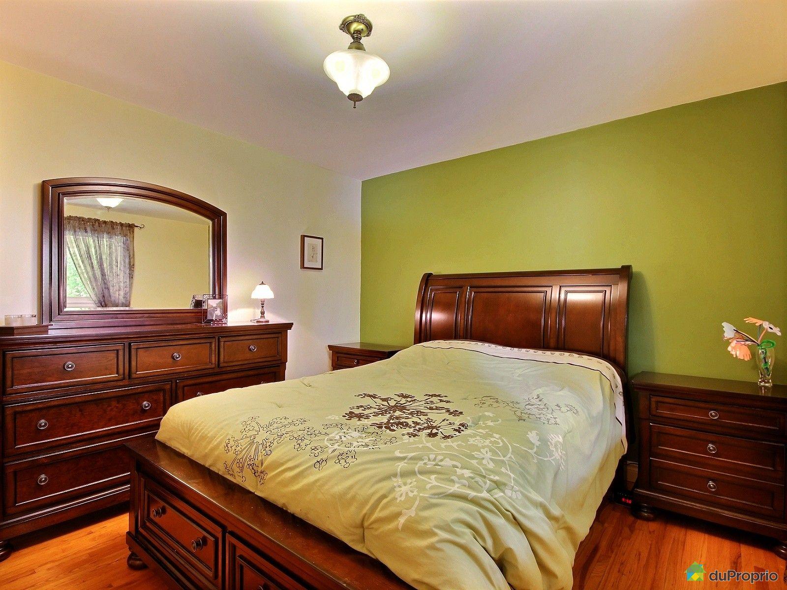 Maison vendu beloeil immobilier qu bec duproprio 523014 for Chambre de commerce beloeil