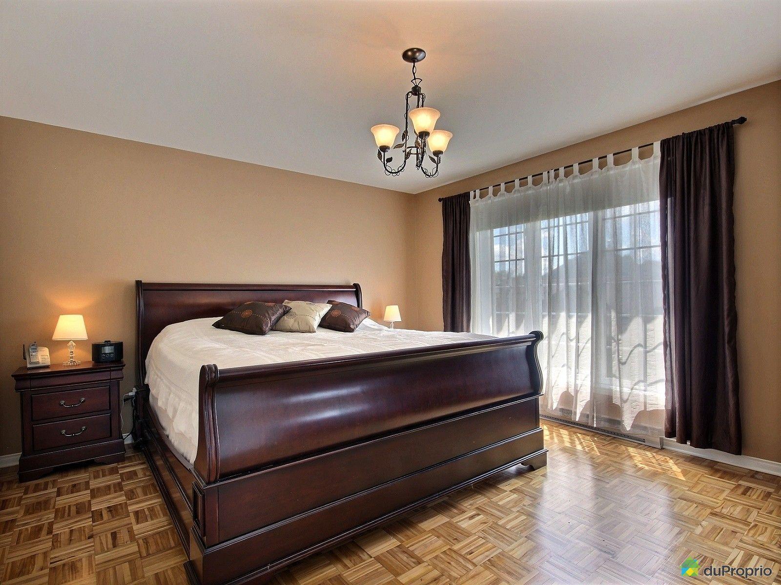 Maison vendu beloeil immobilier qu bec duproprio 632629 for Chambre de commerce beloeil