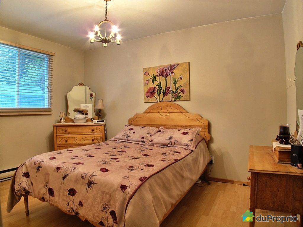 Maison vendre chicoutimi 100 rue caroline immobilier for Chambre de commerce chicoutimi