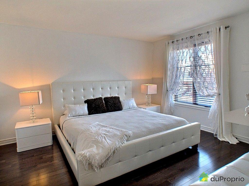 maison vendu fabreville immobilier qu 233 bec duproprio 578246