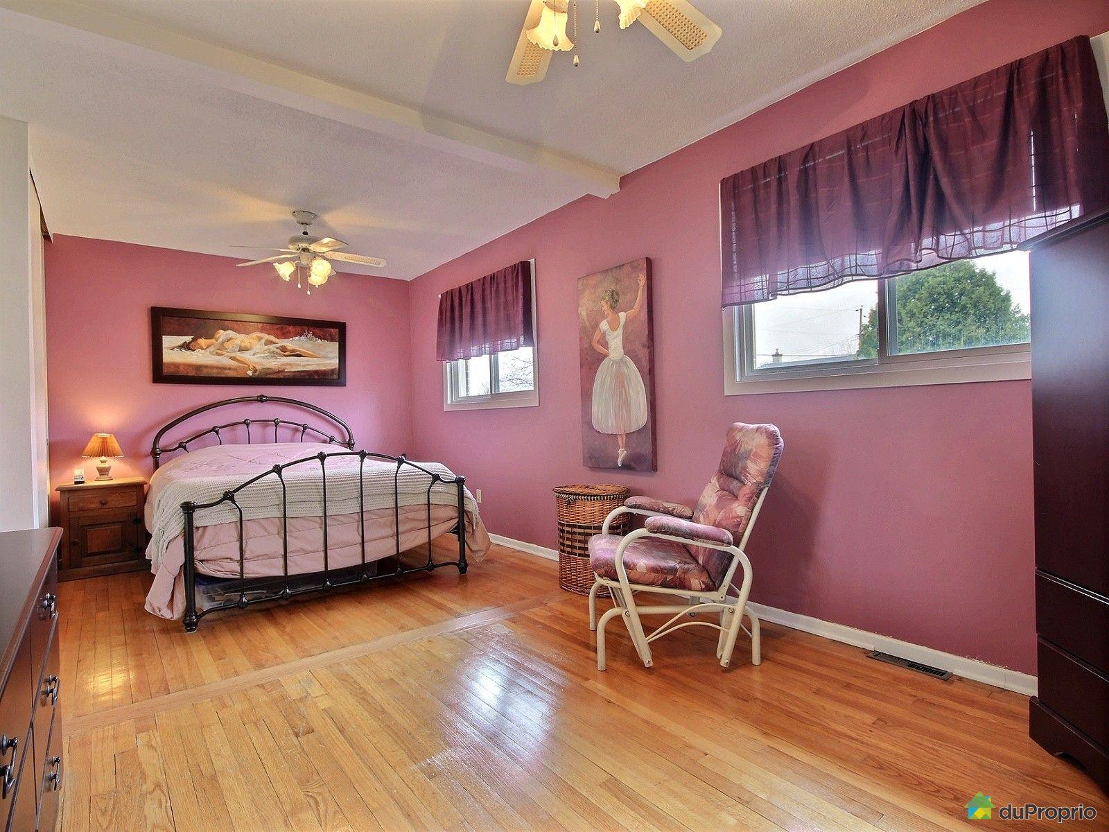 Maison vendu gatineau immobilier qu bec duproprio 548208 for Chambre 608 hopital de hull