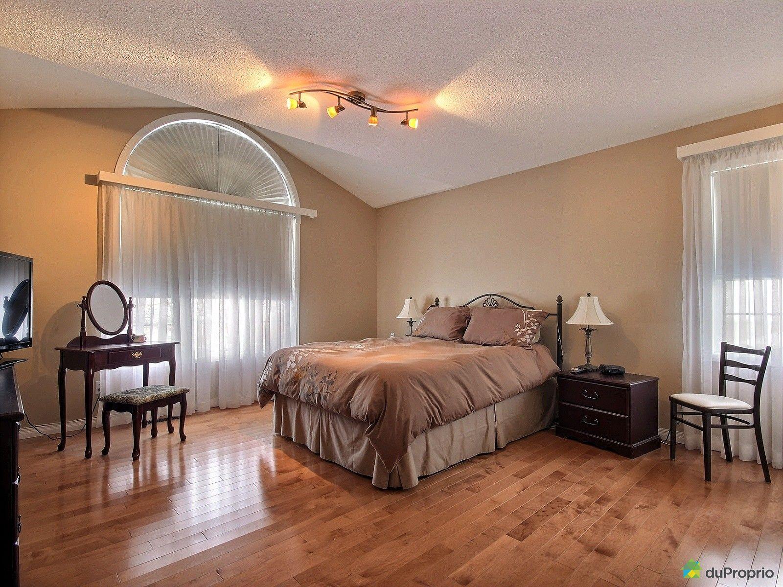 Maison vendu gatineau immobilier qu bec duproprio 688887 for Chambre 608 hopital de hull