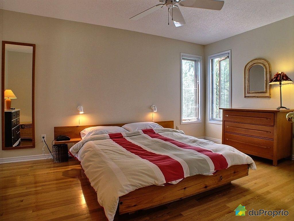 Maison vendu gatineau immobilier qu bec duproprio 446415 for Chambre 608 hopital de hull