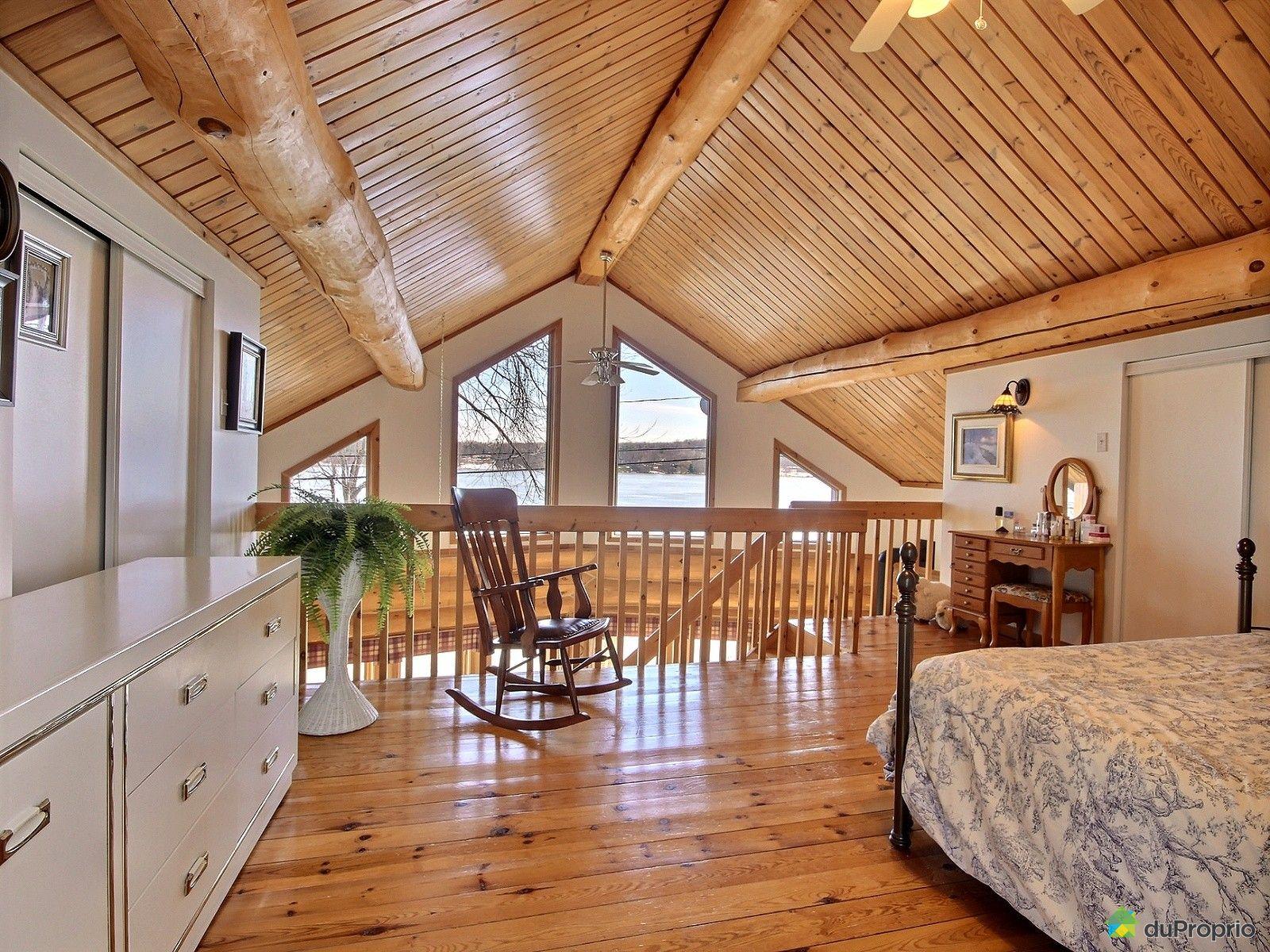 maison vendre masson angers 137 chemin du fer cheval. Black Bedroom Furniture Sets. Home Design Ideas