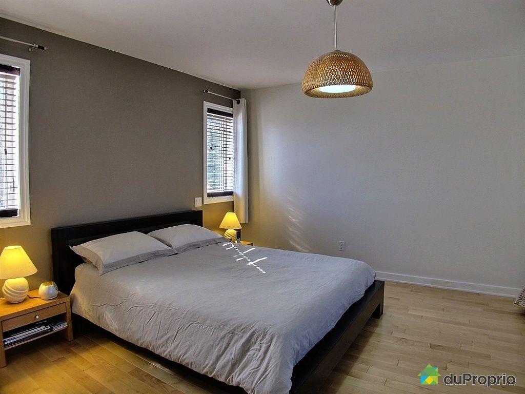Maison vendre mirabel en haut 16850 rue saphir for Chambre de commerce mirabel