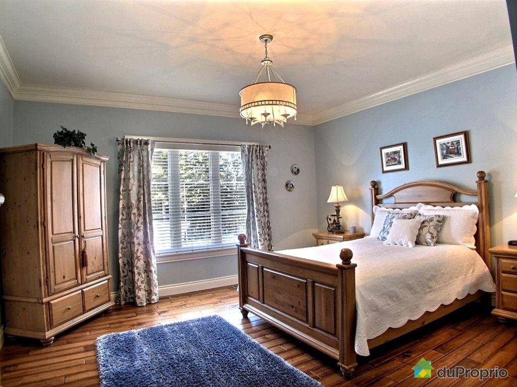 Maison vendu mirabel en haut immobilier qu bec for Chambre de commerce mirabel