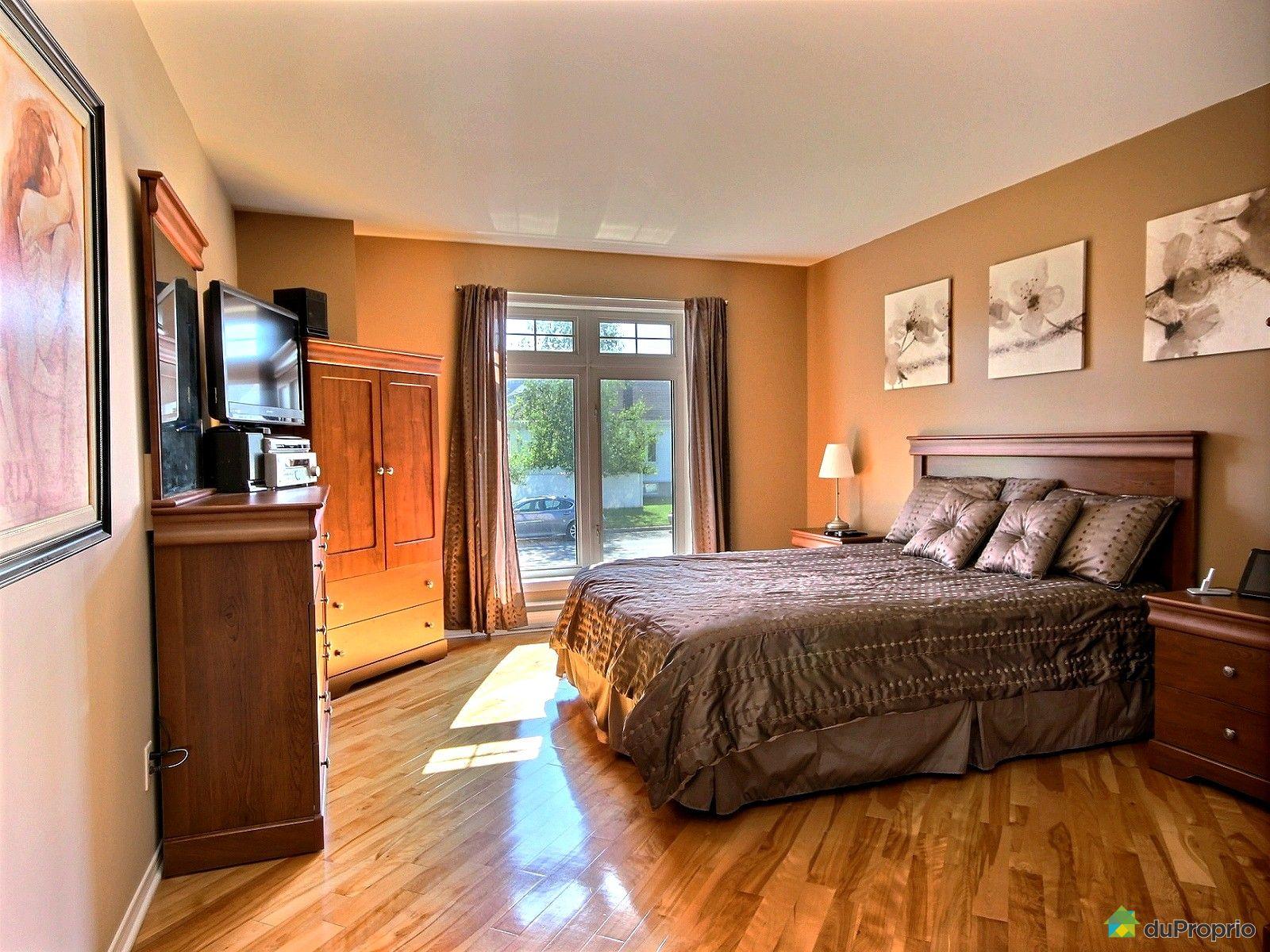 Maison vendu mirabel immobilier qu bec duproprio 544736 for Chambre de commerce mirabel
