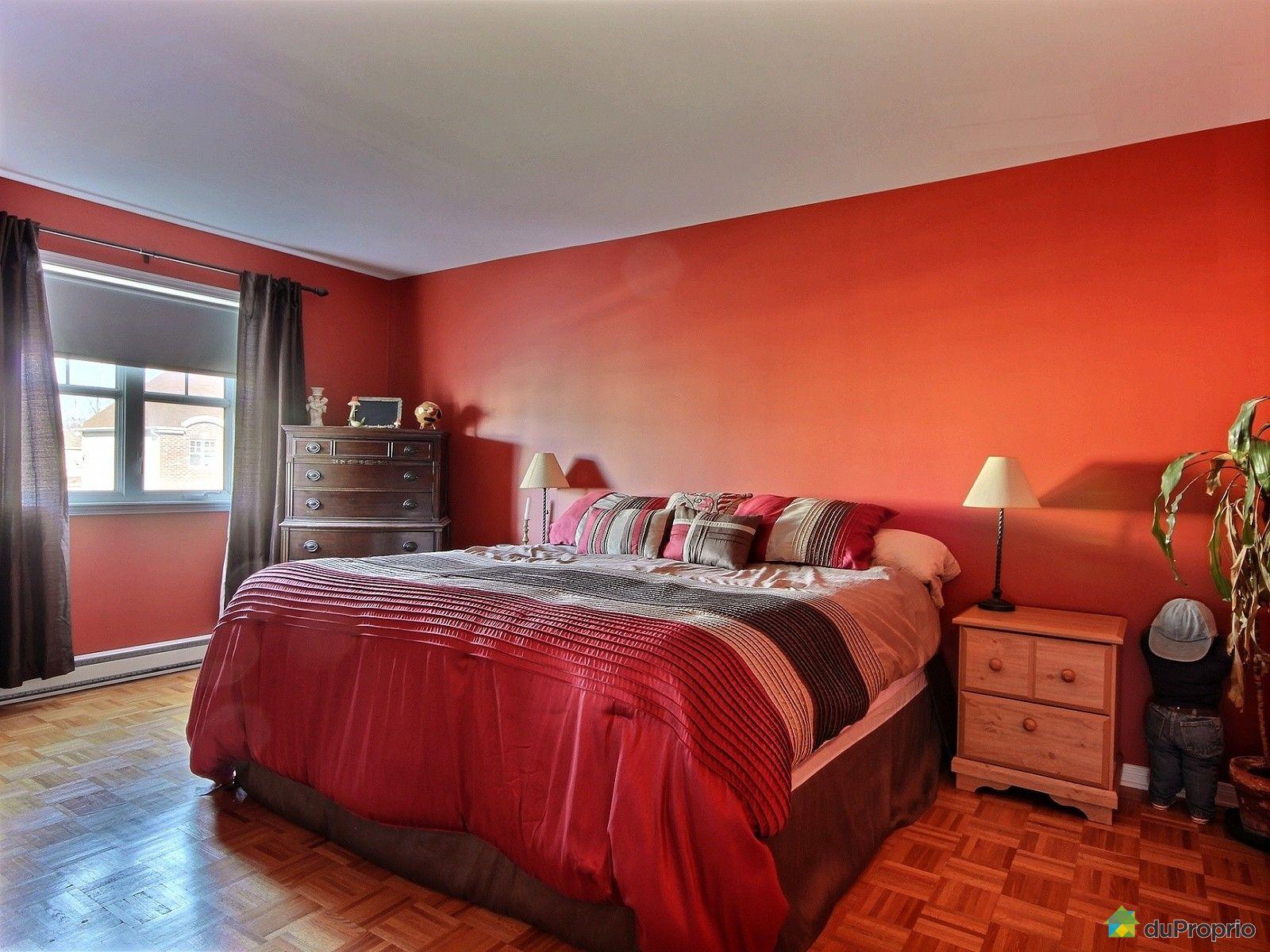 Maison vendu mirabel immobilier qu bec duproprio 564028 for Chambre de commerce mirabel