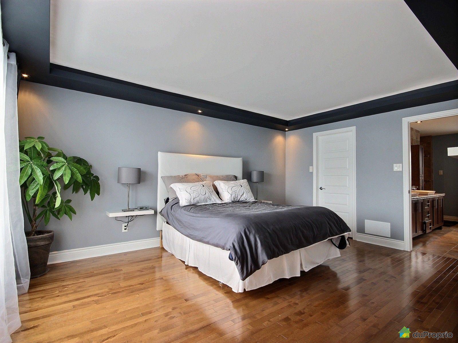 Maison vendre mirabel 16725 rue iberville immobilier for Chambre de commerce mirabel