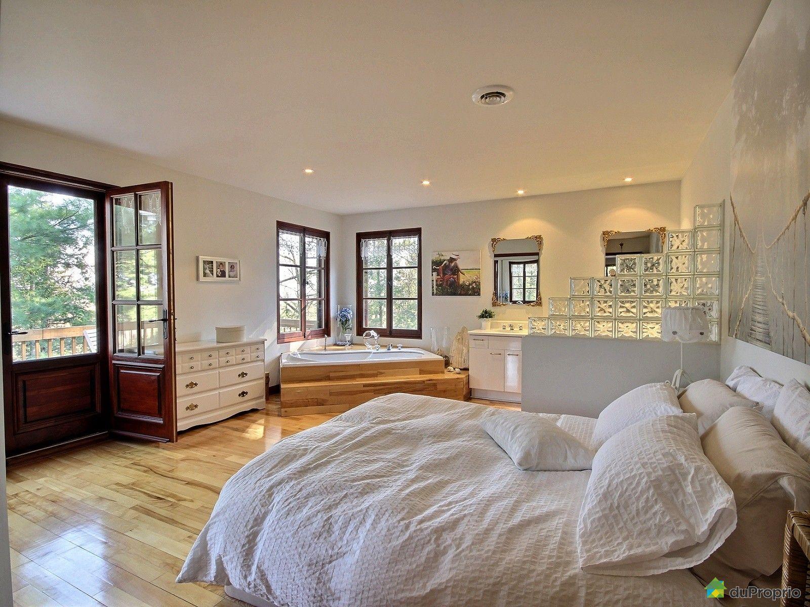 Maison vendu mirabel immobilier qu bec duproprio 386354 for Chambre de commerce mirabel