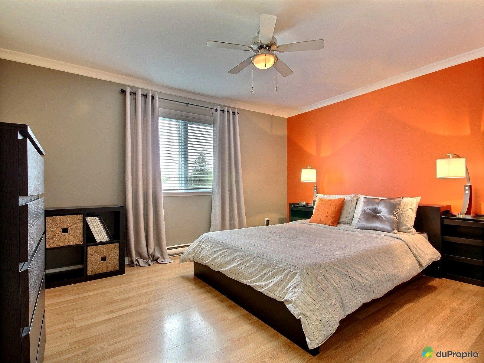 Maison vendu mirabel immobilier qu bec duproprio 611982 for Chambre de commerce mirabel
