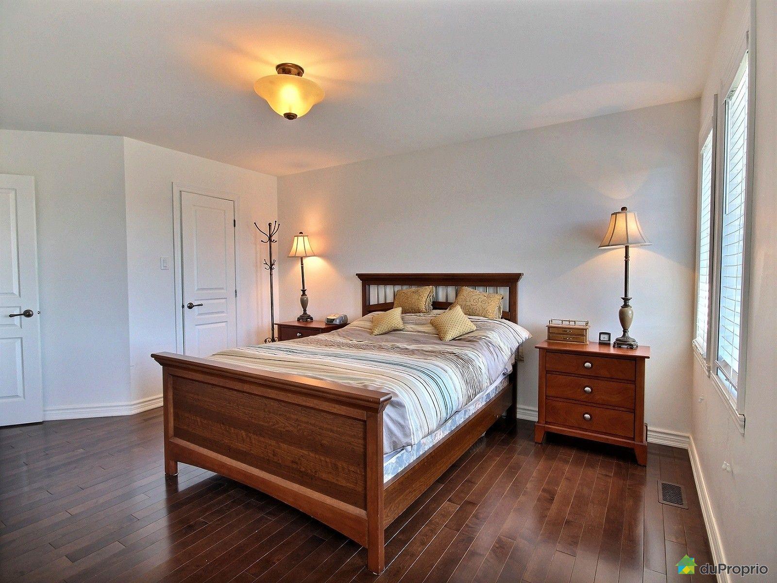 Maison vendre mirabel 17175 rue andr pr vost for Chambre de commerce mirabel