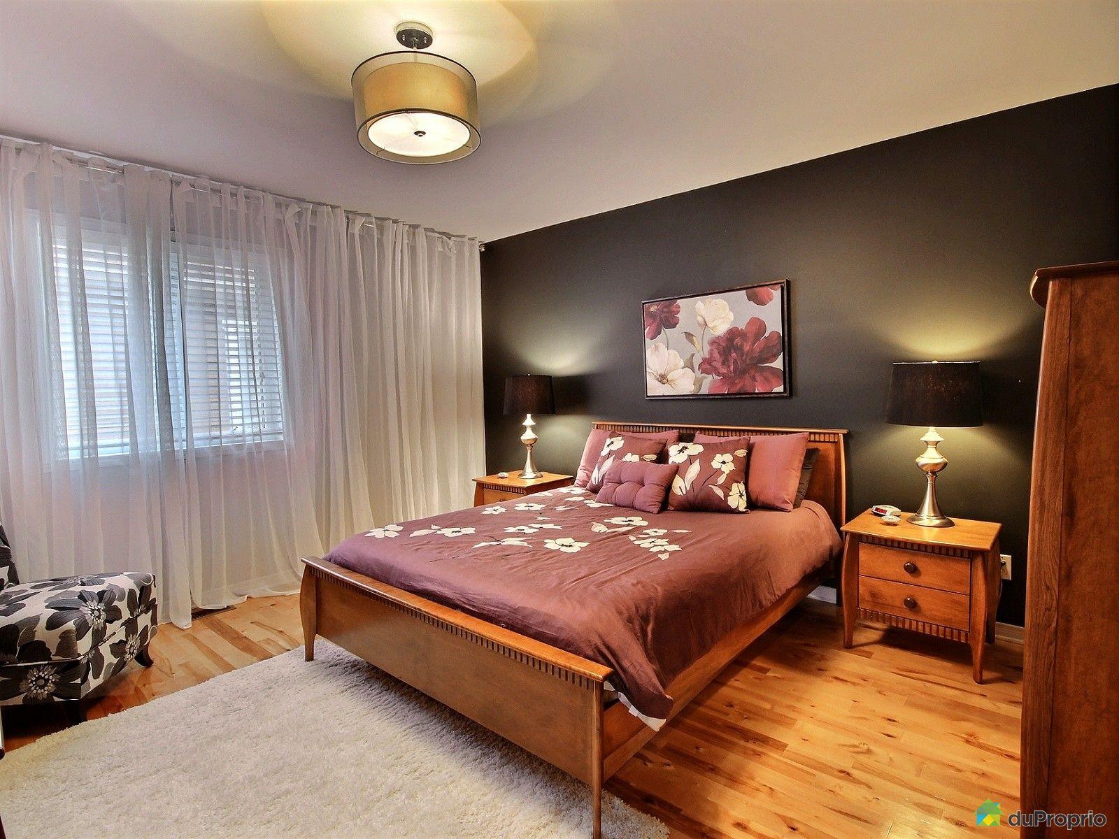 Maison vendre mirabel 14675 rue des saules immobilier for Chambre de commerce mirabel
