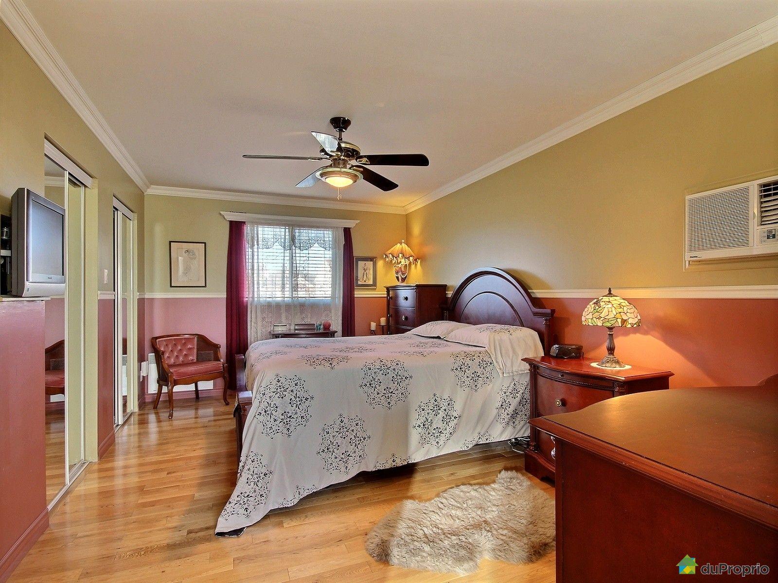 Maison vendre mirabel 13995 rue omer paquette for Chambre de commerce mirabel