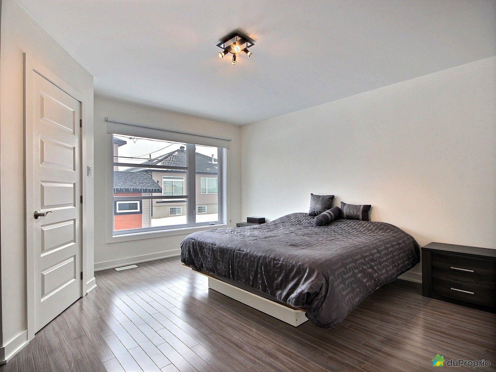 Maison vendre mirabel 17710 rue alexis contant for Chambre de commerce mirabel