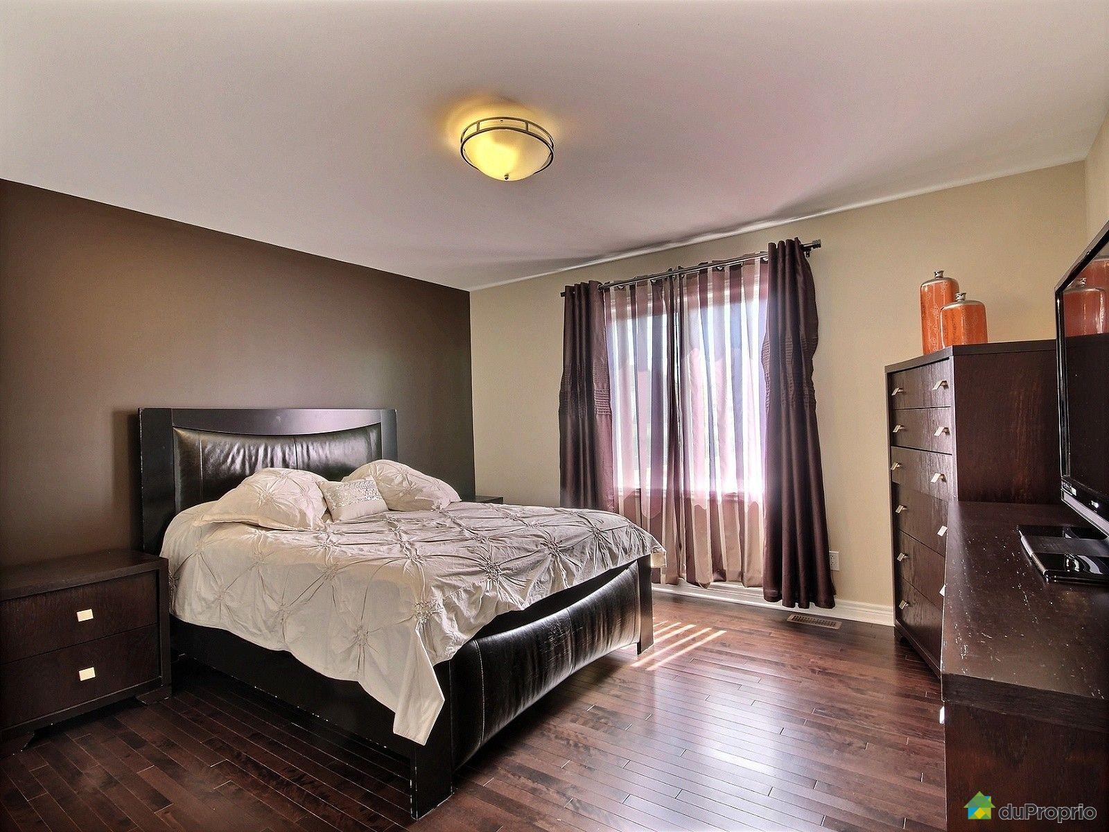 Maison vendre mirabel 17995 rue roger lemelin for Chambre de commerce mirabel