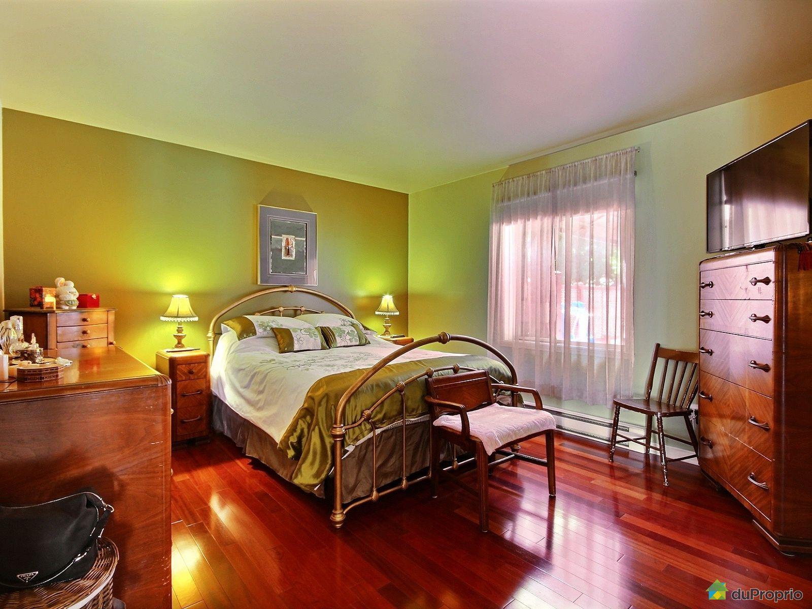 Maison vendre mirabel 14040 rue ald ge b lisle for Chambre de commerce mirabel