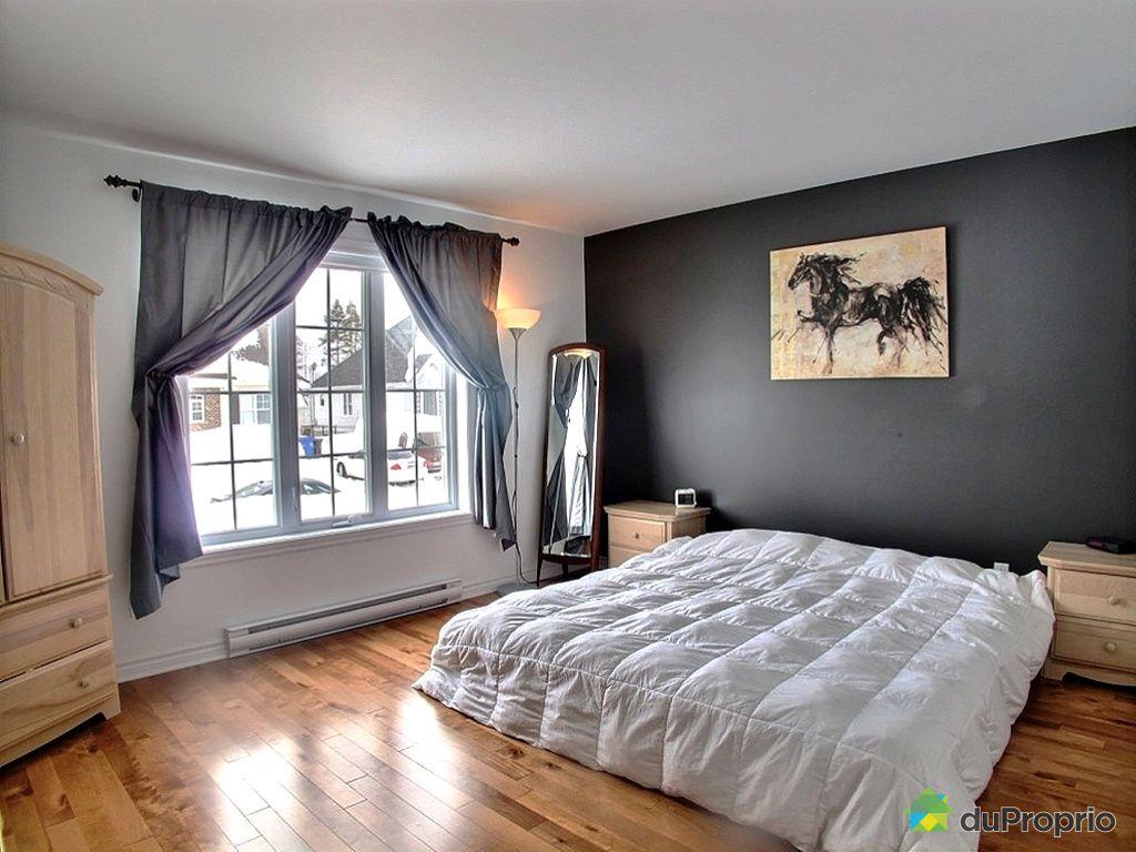 Maison vendu mirabel immobilier qu bec duproprio 374658 for Chambre de commerce mirabel