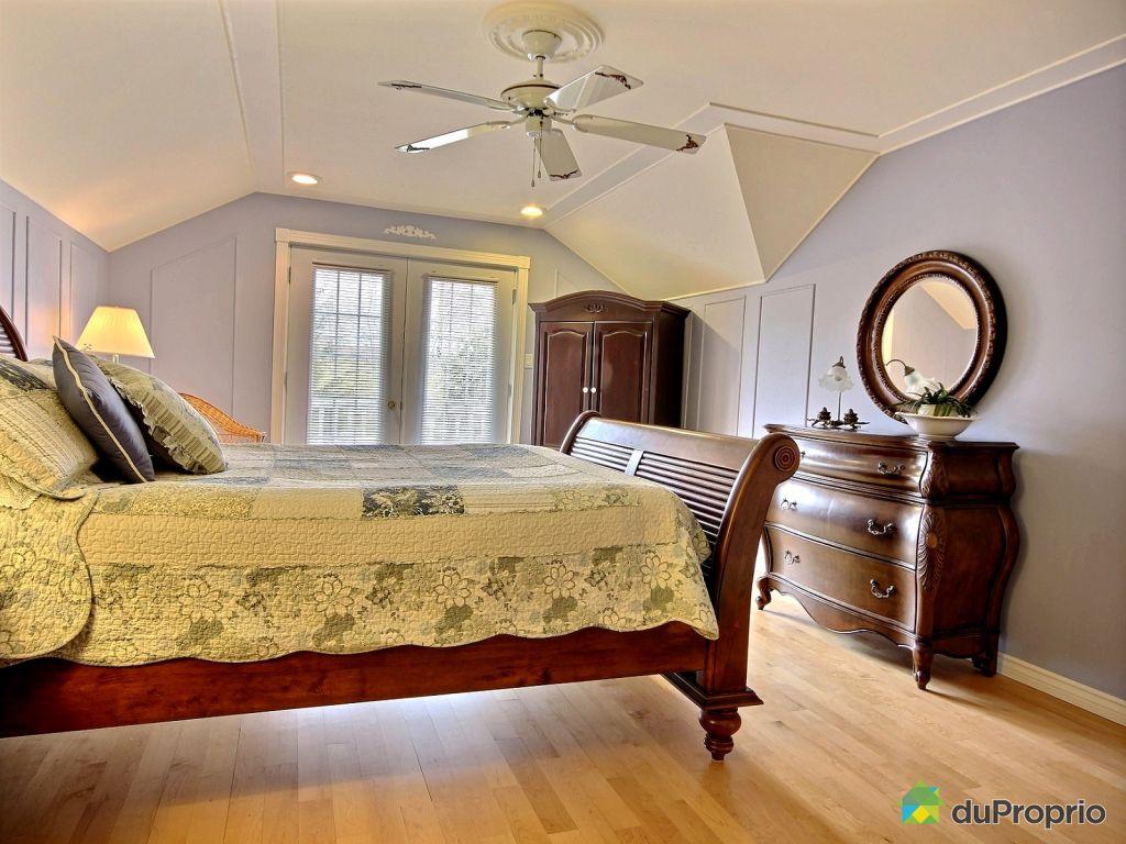 Maison vendu mirabel immobilier qu bec duproprio 465599 for Chambre de commerce mirabel