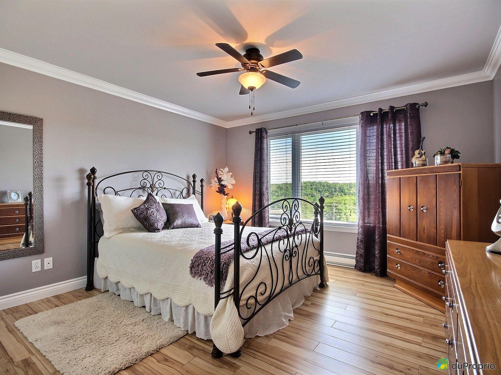 maison vendre montpellier 8 chemin du crique a la roche immobilier qu bec duproprio 704256. Black Bedroom Furniture Sets. Home Design Ideas