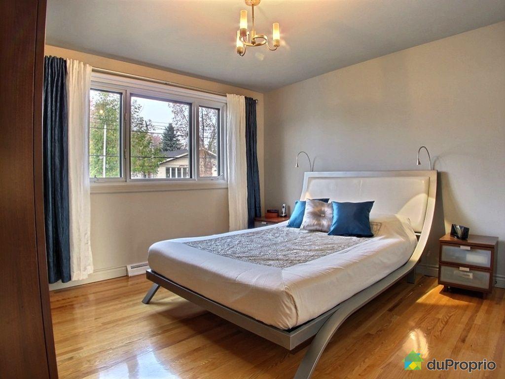 maison vendu montr al immobilier qu bec duproprio 459174. Black Bedroom Furniture Sets. Home Design Ideas