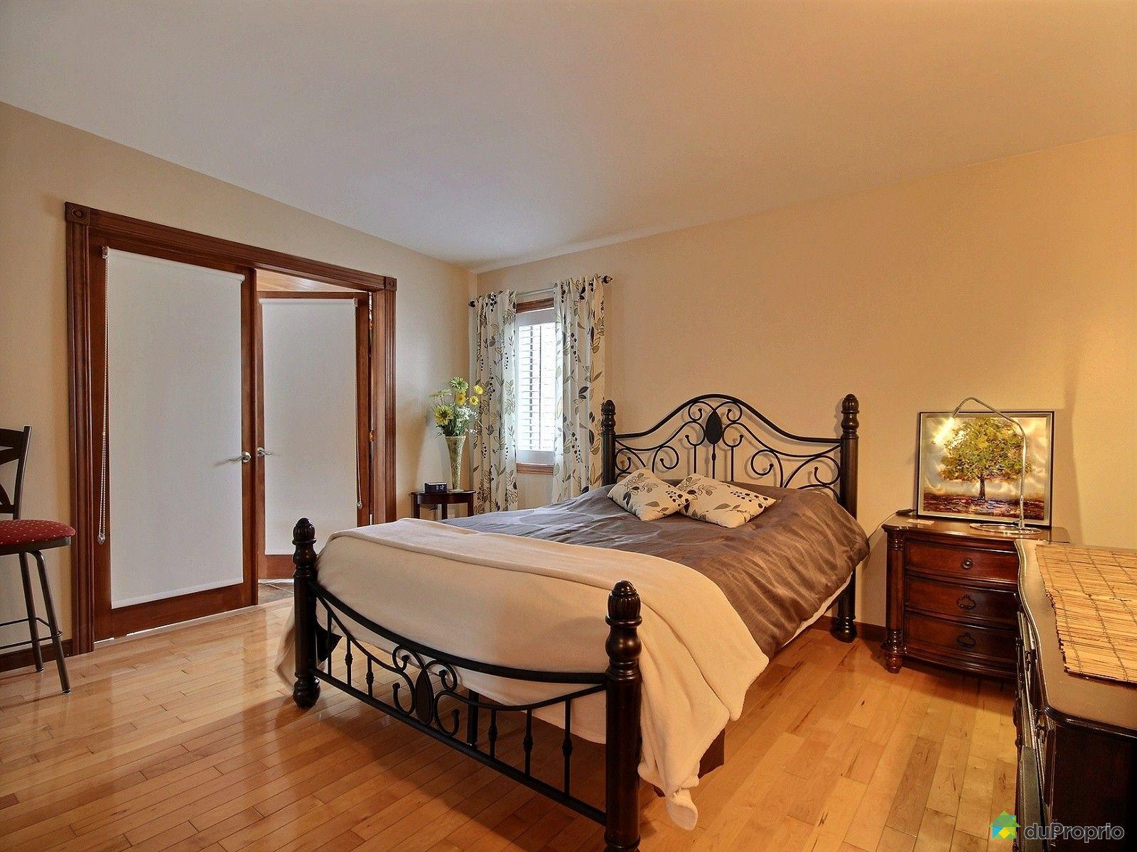 Maison vendre rimouski 505 rue de la gascogne for Auberge de la vieille maison rimouski