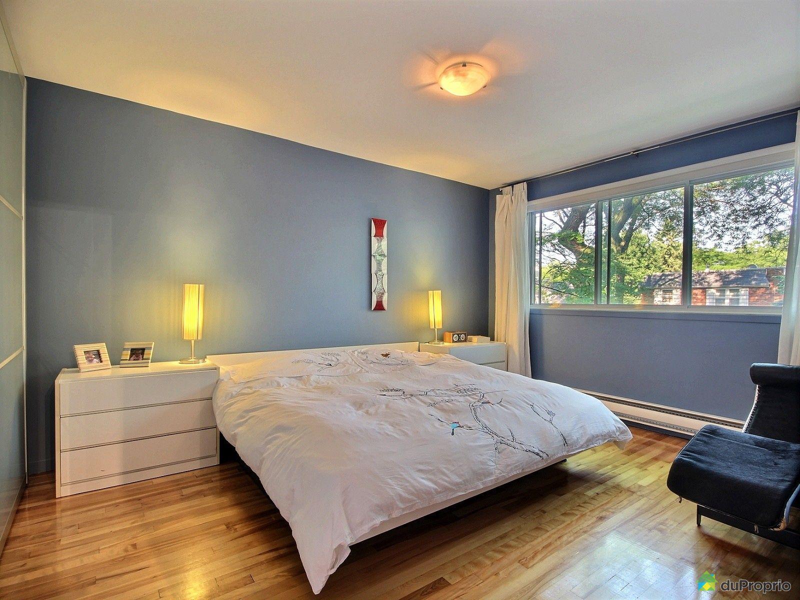 #6F4625 Maison Vendu Montréal Immobilier Québec DuProprio 513303 2399 Petite Chambre Des Maitres 1600x1200 px @ aertt.com