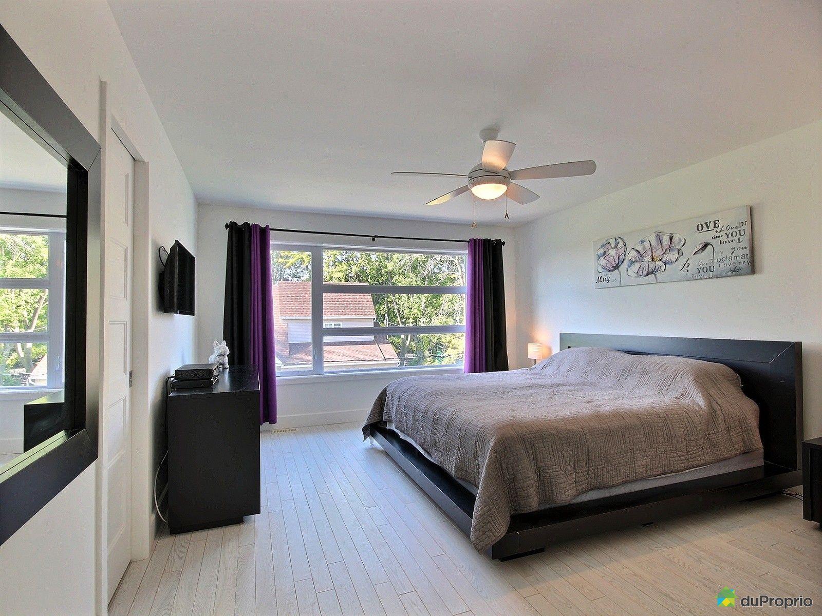 Maison vendre st eustache 83 21e avenue immobilier for Chambre de commerce st eustache
