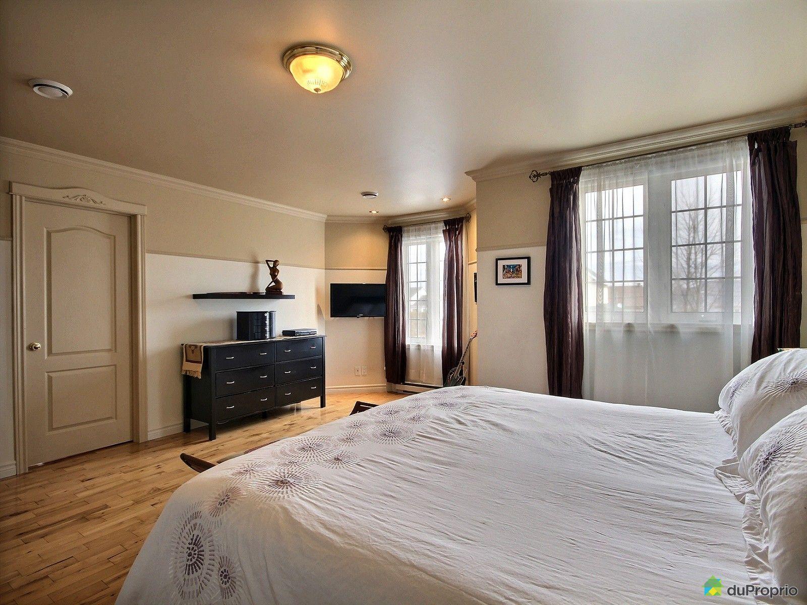 Maison vendre st eustache 437 rue des cam lias for Chambre de commerce st eustache