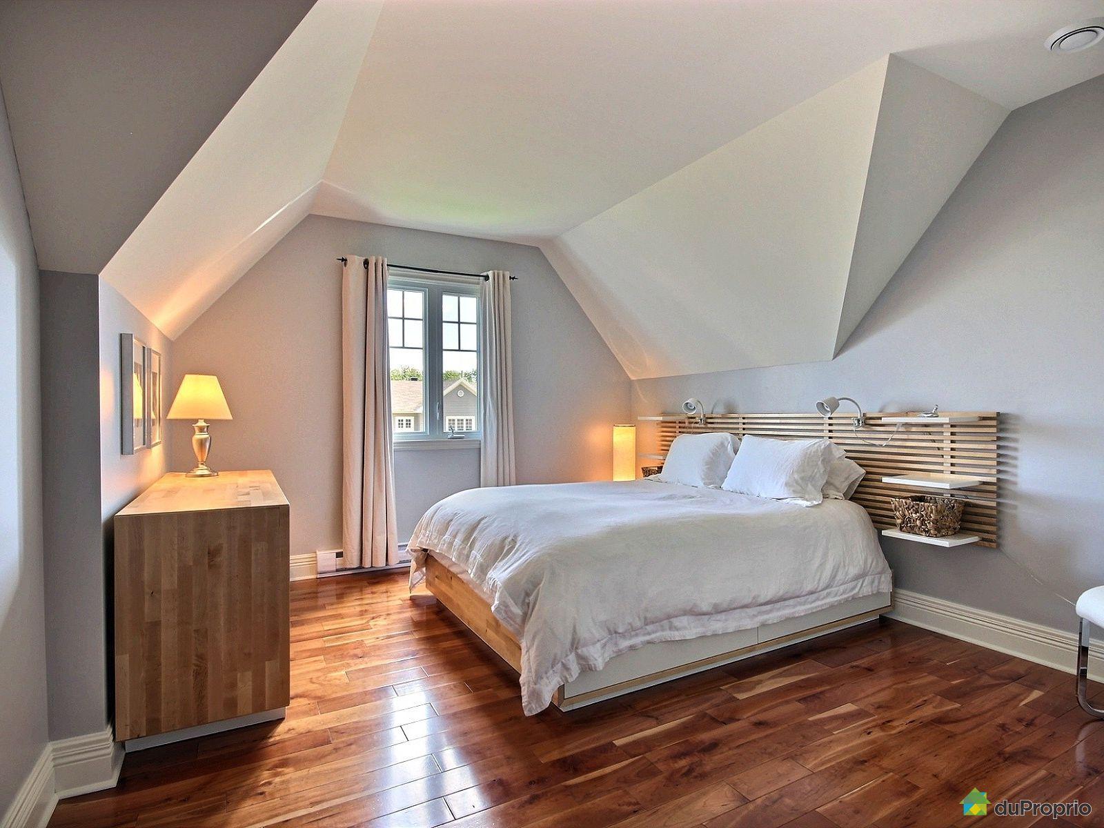 Maison vendre st nicolas 440 rue des sizerins for Chambre sans fenetre loi quebec