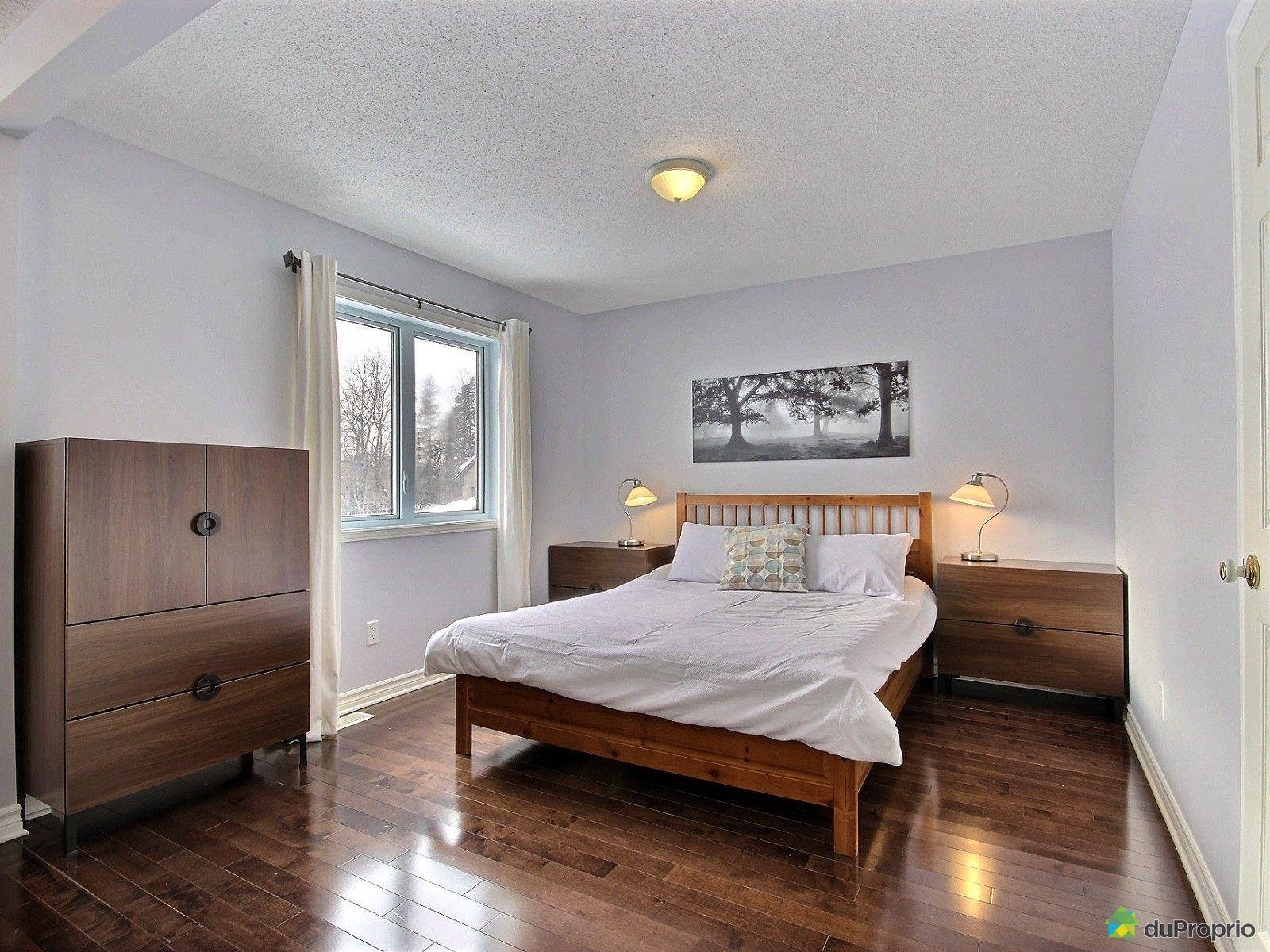 Maison vendre aylmer 60 rue du colonial immobilier for Chambre de commune