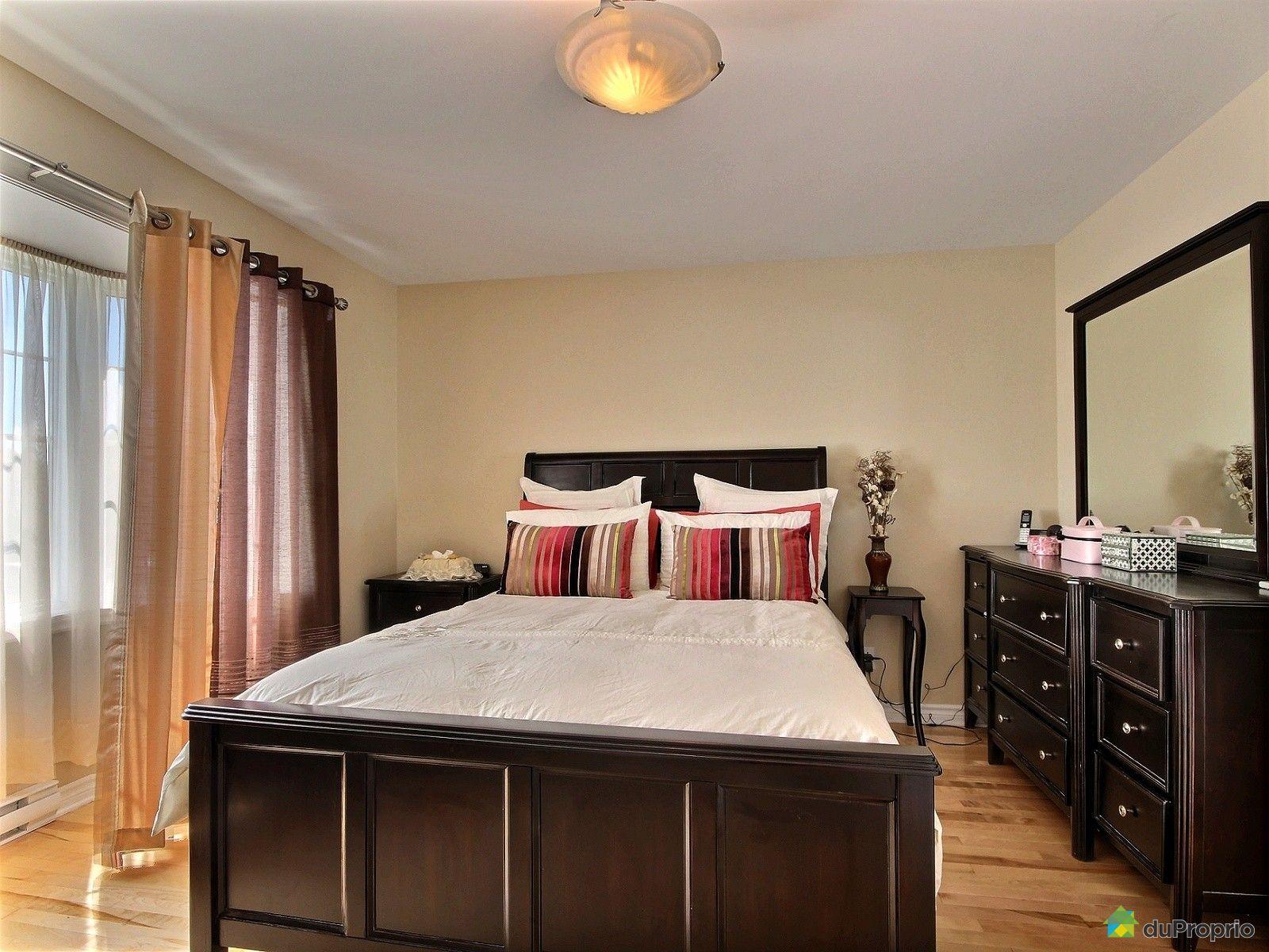 maison vendu beloeil immobilier qu bec duproprio 529275
