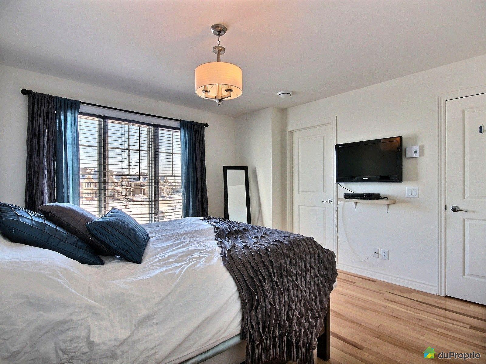 Maison vendre beloeil 1247 rue claude perraud for Chambre de commerce beloeil
